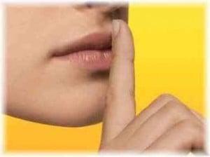 Sözel Olmayan İletişim - Beden Dili
